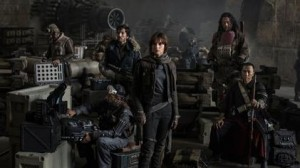 Rogue_One_cast_revealed