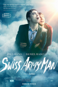 220px-Swiss_Army_Man_poster