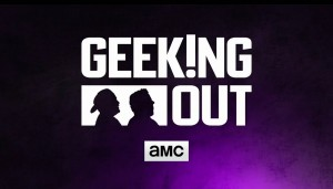 Geeking_Out_Logo