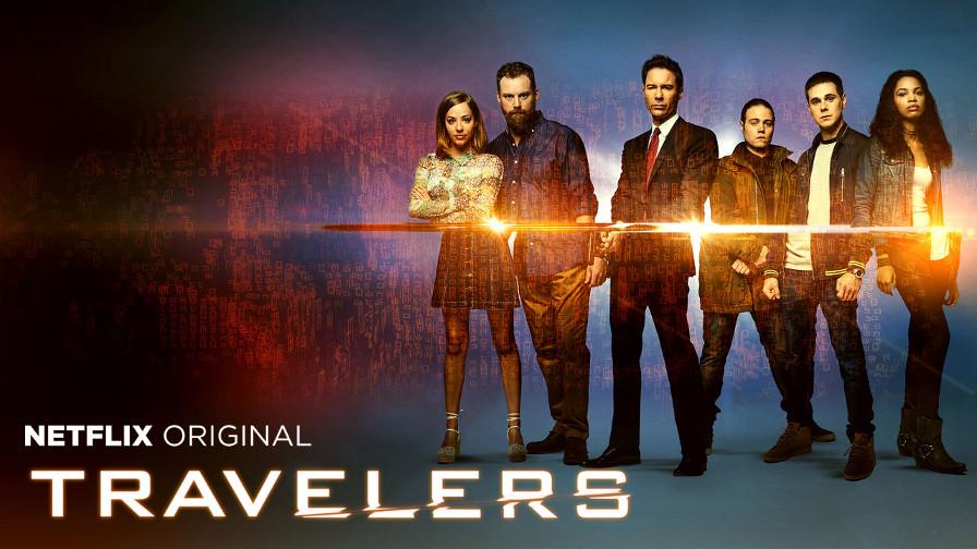 netflix-travelers-big-1-1