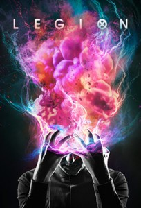web_largecoverart_series_legion_270x398